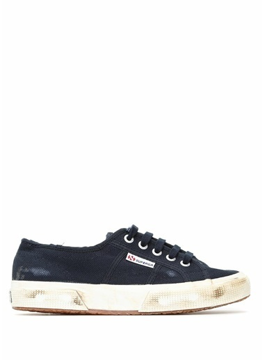 Superga Sneakers Lacivert